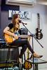 _MG_0228 (anakcerdas) Tags: noella sisterina jakarta indonesia stage music song performance talent idol