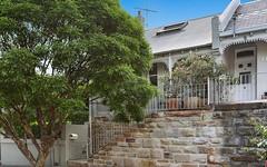 31 Park Avenue, Randwick NSW