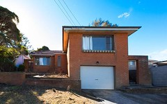 33 Cochrane St, West Wollongong NSW