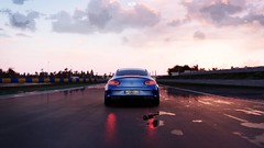 pCARS2 2017-10-03 20-56-05-019 (Aleksey Matveev) Tags: projectcars pcars2 projectcars2 mercedes mercedesbenz amg car cars carshow ride drive sportscar sportscars vehicle vehicles street streetracing road roadtrip freeway speed speedy tires gametime game games