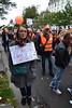 un autre monde est possible (Jeanne Menjoulet) Tags: manif fonctionnaires paris ordonnances macron loitravail manifestation mass protest street demonstration labourlaws strike demo civilservants autremonde possible construire