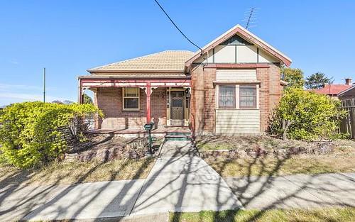 118 Goldsmith St, Goulburn NSW 2580