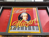 Mostly Mozart (brimidooley) Tags: mozart österreich austria vienne viedeň vienna wien europe eu city citybreak travel shop souvenirs kitsch oostenrijk autriche オーストリア 오스트리아 австрия tourism viena citybreakviena europa