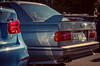 IMG_0428 (alex.bouaz) Tags: nogaro classic bmw porsche ford gt40 e21 cobra m3 vintage m1