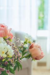 Paeonia (Mijn natuurfoto's) Tags: paeonia pioenen pioenrozen deirdre deirdremoments mei 2017 bloemen flowers mood sfeer lente spring