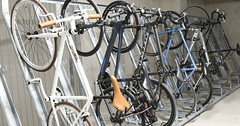 Cycle-racks-Semi-Vertical-Cycle-Stand-Image-1-1
