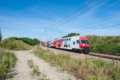 wb_110814_09 (Prefektionist) Tags: 1144 24mmf28d austria bahn d700 eisenbahn loweraustria niederösterreich nikon oebb pottenbrunn rail railroad railway stpölten train trains westbahn öbb österreich