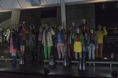 0059www.BeeArt.nl Debby Gosselink_Theater de plaats Arnhem Centraal