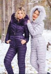 conso suits purple lavender1 (skisuitguy) Tags: skisuit snowsuit ski snow suit skiing skifashion skiwear skibunny onepieceskisuit onepiecesuit onesie