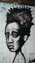Forgotten Souls Daniel Wilson, Chicago Street Art (MindsiMedia 2012) Tags: streetart graffitiart publicartchicago mural chicagoart art danielwilson forgottensouls wickerpark