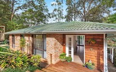 34 Pinetop Avenue, Narara NSW