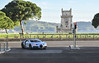 Bugatti Chiron (Vitor Rodrigues Photography) Tags: lisbon lissabon lisboa bugatti chiron nikon nikkor 18 55 1855 mm dslr soligor polarizer d3300 portugal veyron supercar hypercar fast blue grey new 2017