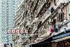 City of Aircons - Hongkong 75/188 (*Capture the Moment*) Tags: 2017 balconies balkone courtyard flats fotowalk hongkong houses innenhof sonya7m2 sonya7mii sonya7mark2 sonya7ii sonyfe2470mmf4zaoss sonyilce7m2 wohnungen urbanliving