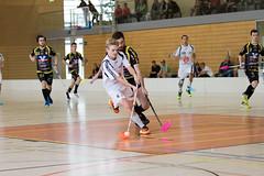 "2. FBL | 1. Spieltag | UHC Döbeln 06 | 7 • <a style=""font-size:0.8em;"" href=""http://www.flickr.com/photos/102447696@N07/37029346420/"" target=""_blank"">View on Flickr</a>"