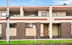 4/109 Plenty Road, Preston VIC