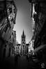 Church - Dijon I