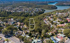 19-21 Brewer Place, Lugarno NSW