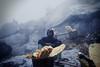 IMG_5724 copy (Артем Кулаксыз) Tags: indonesia java people island bromo volcano social port city jakarta ijen