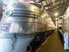 2017-10-illinois-railway-museum-mjl-29 (Mike Legeros) Tags: il illinois railway railroad museum historic historical choochoo train trains locomotive steampower tracks