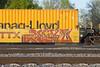 Zenko (Psychedelic Wardad) Tags: freight graffiti ivyleague trollslayers qfk sts zenko