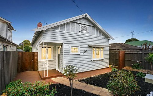 4 Grey St, East Geelong VIC 3219