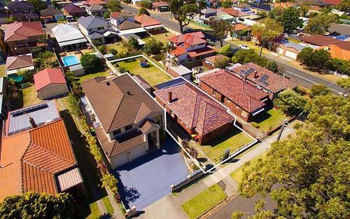 34 Edward Street, Carlton NSW