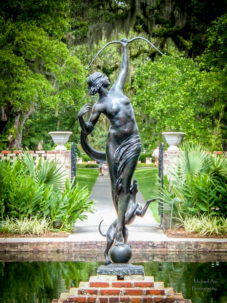 The World\'s most recently posted photos of myrtlebeach and statue ...