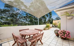 9/7-15 Bellevue Avenue, Greenwich NSW