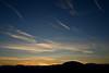 Alba Sabina (luporosso) Tags: natura nature naturaleza naturalmente nikon nikond500 nikonitalia imdifferent paesaggio paesaggi landscapes lazio sabina montopolidisabina monteacuziano alba sunrise silhouette siluetas