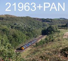 robfrance5d2_21963_to_21965pan_120817_x37402_park_south_askham_2c47_drs_nt_edr16lr6pse15weblowres (RF_1) Tags: 12csvt 2017 37 37402 arriva barrowinfurness brel britain class37 cumbria cumbrian cumbriancoast cumbriancoastline db deutschebahn diesel dieselelectric directrailservices drs ee england englishelectric franchise freight haulage hauling localtrain localtrains loco locomotive locomotivehauled locomotives mark2 mk2 northern northernengland northernrail nucleardecommissioningauthority parksouth passengertrain publictransport rail railfreight rails railway railways rural stoppingtrain stoppingtrains train trains transport travel traveling uk unitedkingdom westmorland