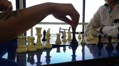 IMG_20171018_163102576 (municipalesdesantiago) Tags: ajedrez dia funcionario municipal santiago 2017 municipales municipaldesantiago