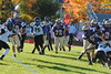 CBA Football (F) vs Albany 2017 (srogler) Tags: cba freshman football 2017