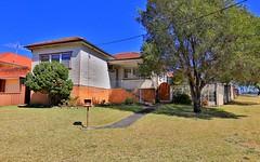 1A Tewinga Road, Birrong NSW