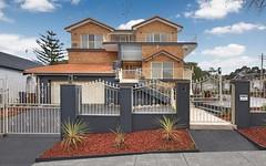 58 Jacobs Street, Bankstown NSW