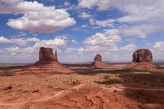 Monument Valley, Arizona, US August 2017 724 (tango-) Tags: us usa america statiuniti west western monumentvalley navajo park arizona
