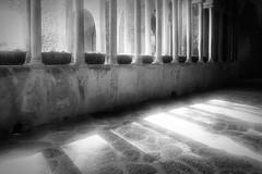 Light (mirsavio) Tags: italy amalficoast ravello villas light shadows sky fujifilmxt1