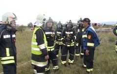 Katastrophenübung Tritolwerk - 17.09.2017 (43)
