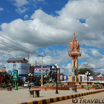 Kampong Thom thumbnail