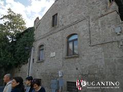 gita_viterbo_palazzo_farnese_2017_associazione_rugantino_129