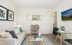 1/184A Raglan Street, Mosman NSW