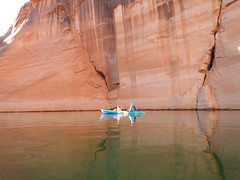 hidden-canyon-kayak-lake-powell-page-arizona-southwest-9460