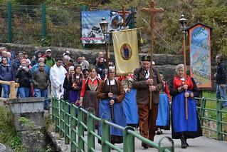 Antica tradizione Walser