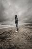 Dierhagen (SVNKNR) Tags: germany ostsee balticsea sea water beach strand sand meer wasser landscape nature waves samyang 12mm clouds autumn stormy windig wind storm sturm sony sonyalpha alpha6500 alphaddicted sonyflickraward