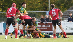 840A5229 (Steve Karpa Photography) Tags: henleyhawks henley redruth rugby rugbyunion game sport competition outdoorsport