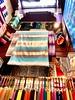 Carpet shop in the middle of the medina of Fez (EdwinVossen) Tags: boulemane carpet shop market athensofafrica meccaofthewest feselbali fez medinaoffez unescoworldheritagesite worldheritagesite unesco meknes medina marokko maroc morocco fazaz fas fes