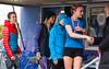 DSC_7916 (Adrian Royle) Tags: birmingham suttonpark suttoncoldfield sport athletics action running relays erra roadrelays runners athletes race racing nikon clubs