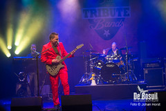 2017_10_27 Bosuil Battle of the tributebandsMUS_6522- A-Muse Tribute Johan Horst-WEB