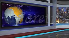 10 (Saretij) Tags: virtualset virtualstudio motionbackgrounds motiongraphics background broadcast animations communication design effects motion moving news presentation stage technology virtual alphachannel backdrop breakingnews chromakey entertainment newsroom primetime program programming screen set show television tv media channel greenscreen graphics seamless loopedvideo videowall