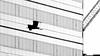 飛行物体 (flying object) (Dinasty_Oomae) Tags: olympus omd olympusomd olympusem1 em1 オリンパス tokyo 東京都 江東区 kotoku bird snowyheron heron サギ