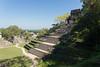 Palenque, Mexico (GlobeTrotter 2000) Tags: el inscripciones las maya mayan mexico palacio palenque ruins temple unesco chiapas heritage tourism travel visit world yucatan